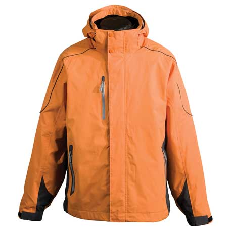 Elevate TM19302 - TETON 3-IN-1 JACKET