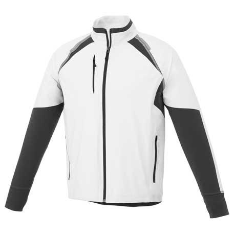 Elevate TM19530 - Sitka Hybrid Softshell Jacket