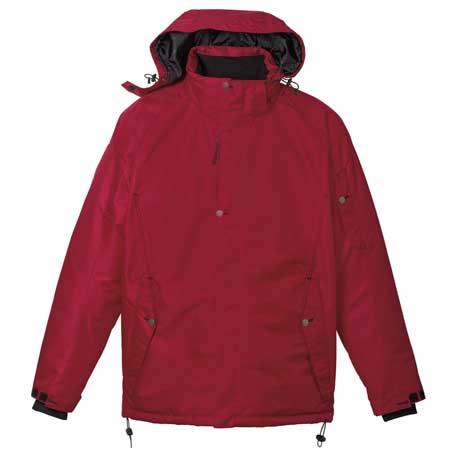 Elevate TM19539 - Men's Andrus Insulated Jacket
