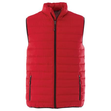 Elevate TM19542 - Mercer Insulated Vest