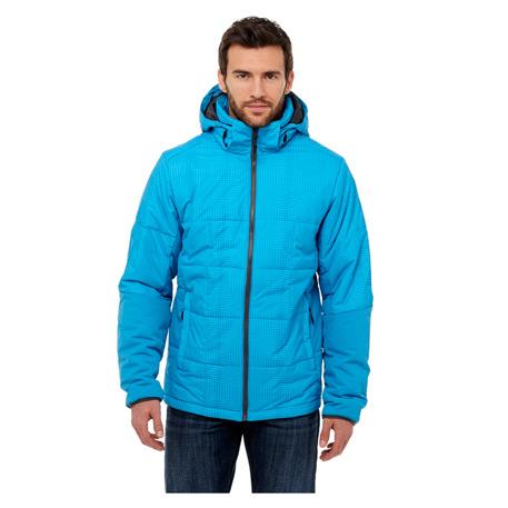 Elevate TM19601 - Arusha Insulated Jacket