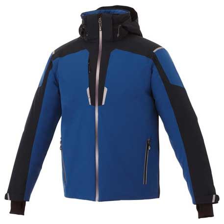 Elevate TM19701 - Ozark Insulated Jacket