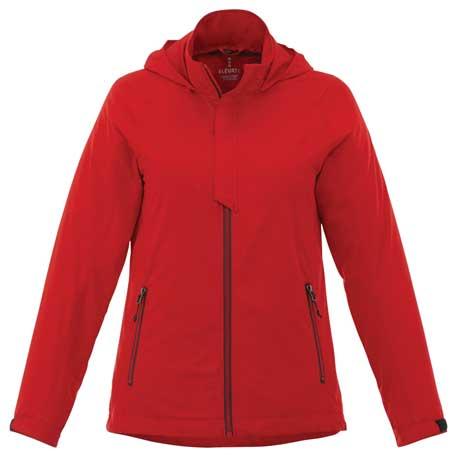 Elevate TM92724 - Women's Karula Lightweight Jacket