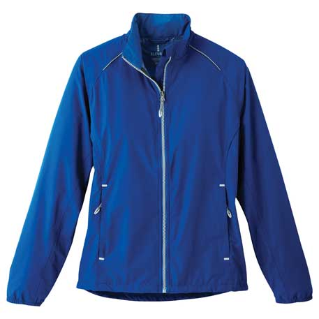 Elevate TM92980 -  Women's Casner Jacket
