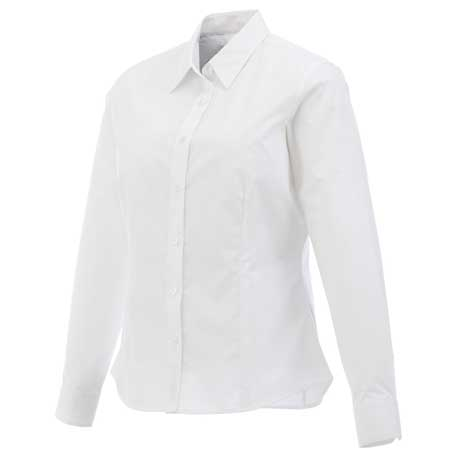 Elevate TM97741 - Women's Loma LS Shirt