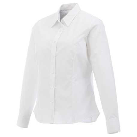 Elevate TM97741 - Women's Loma LS Shirt