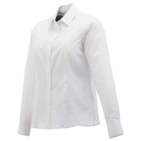 Elevate TM97742 - Women's Preston Long Sleeve Shirt