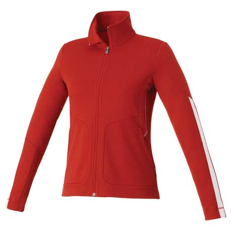 Elevate TM98126 - Women's First Knit Jacket