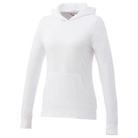 Elevate TM98732 - Women's Howson Knit Hoody