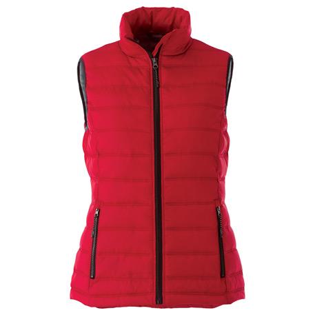 Elevate TM99542 - Women's Mercer Insulated Vest