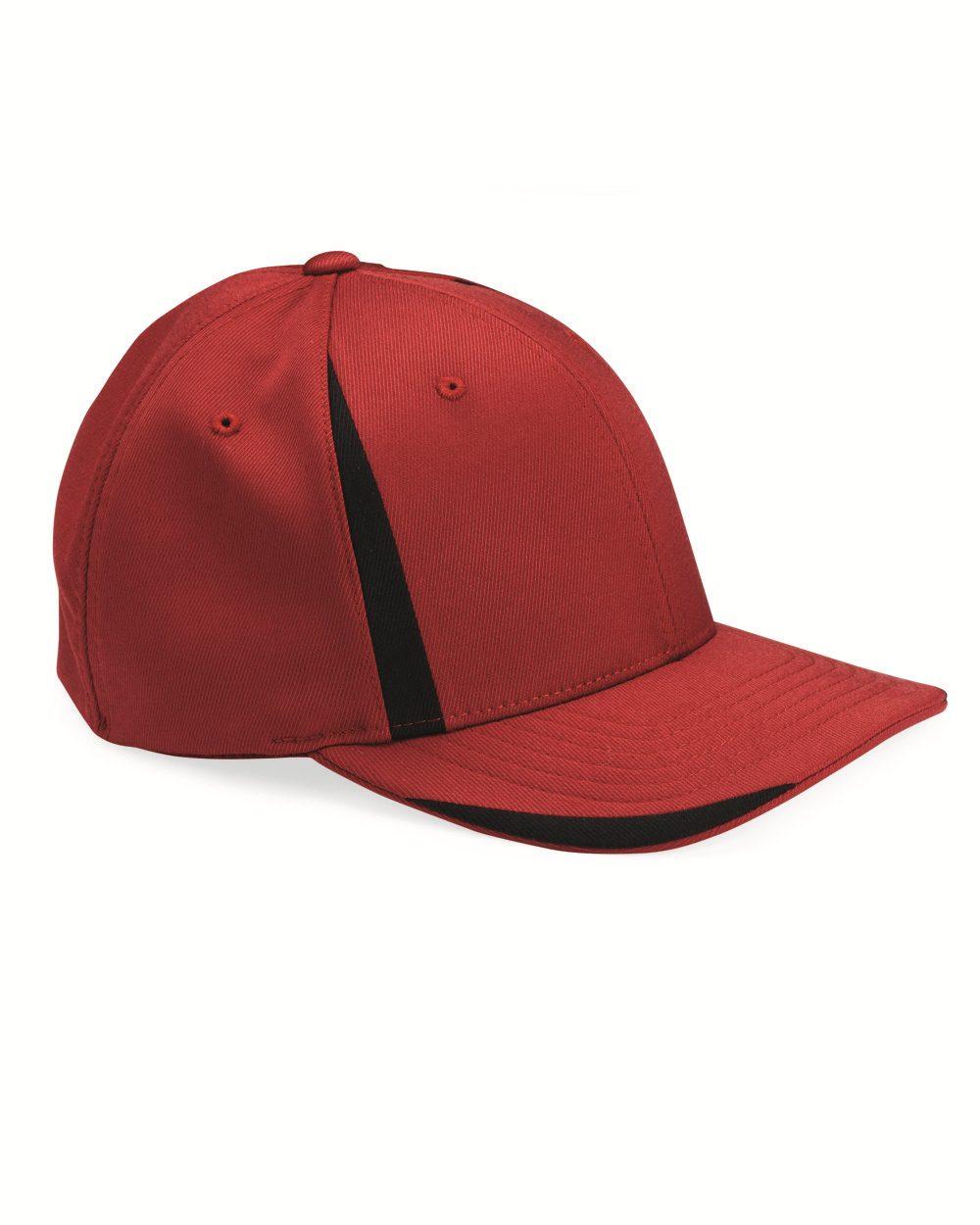Flexfit Cool & Dry Double Twill Cap - 6599
