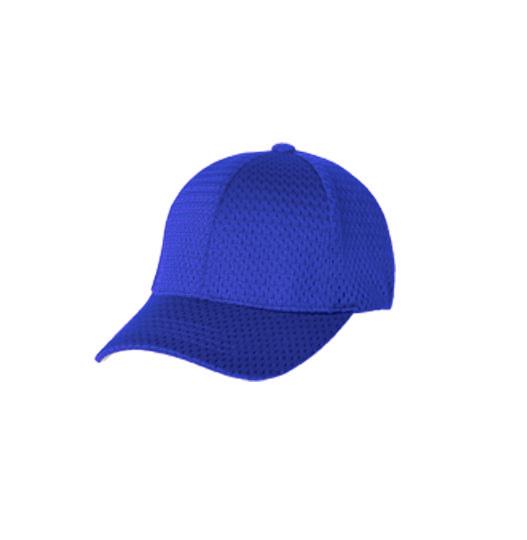 Flexfit 6777Y - Youth Athletic Mesh Cap