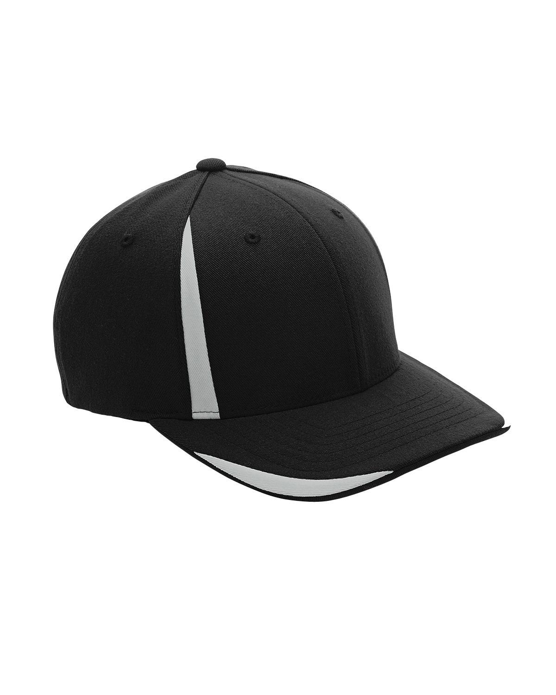 Flexfit ATB102 - Pro Performance Front Sweep Cap