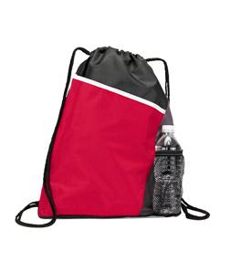 Gemline 4976-Surge Sport Cinchpack