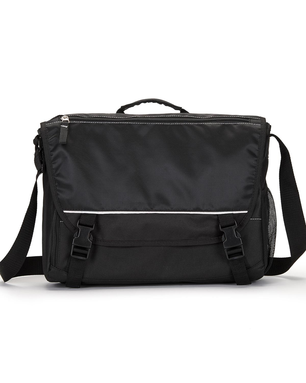 Gemline G2652 - Pursuit Computer Messenger Bag