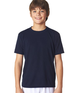 Gildan 42000B - Youth Core Performance T-Shirt