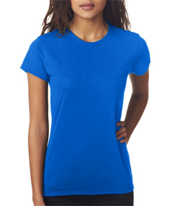 Gildan 42000L - Ladies' Performance T-Shirt