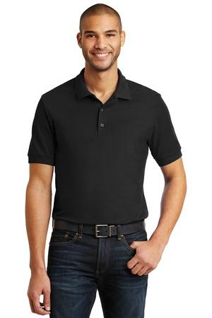 Gildan® 82800 - 6.5-Ounce 100% Double Pique Cotton Sport Shirt