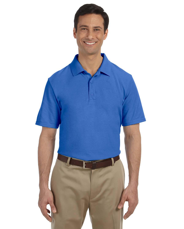 Gildan 94800-Gildan Sport DryBlend Pique Sport Shirt