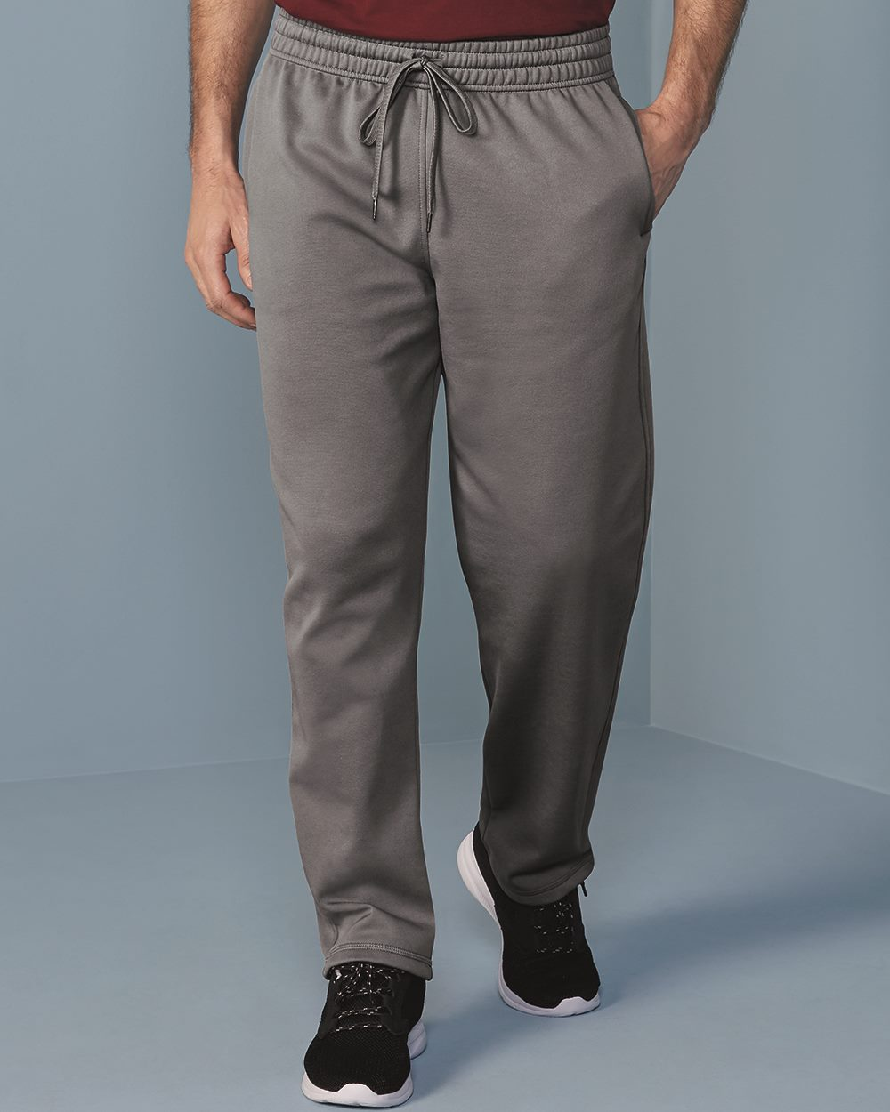 Gildan 99400 - Performance Tech Pants