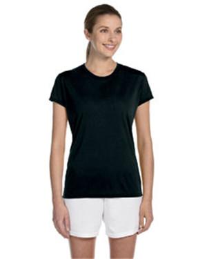 Gildan G420L - Performance Ladies' 4.5 oz. T-Shirt