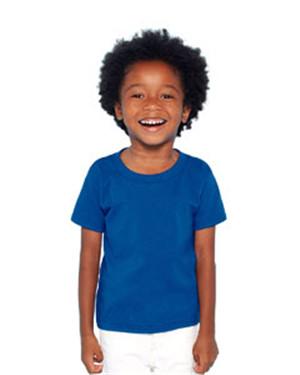 Gildan G510P - Heavy Cotton™ Toddler 5.3 oz. T-...