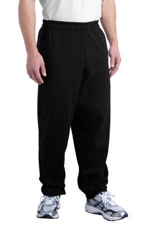 Hanes P650 - ComfortBlend EcoSmart Sweatpants