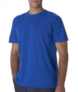 Jerzees 21 - Adult JERZEES SPORT Polyester T-Shirt