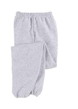 Jerzees 4850MP  Super Sweats Pocketed Sweatpants