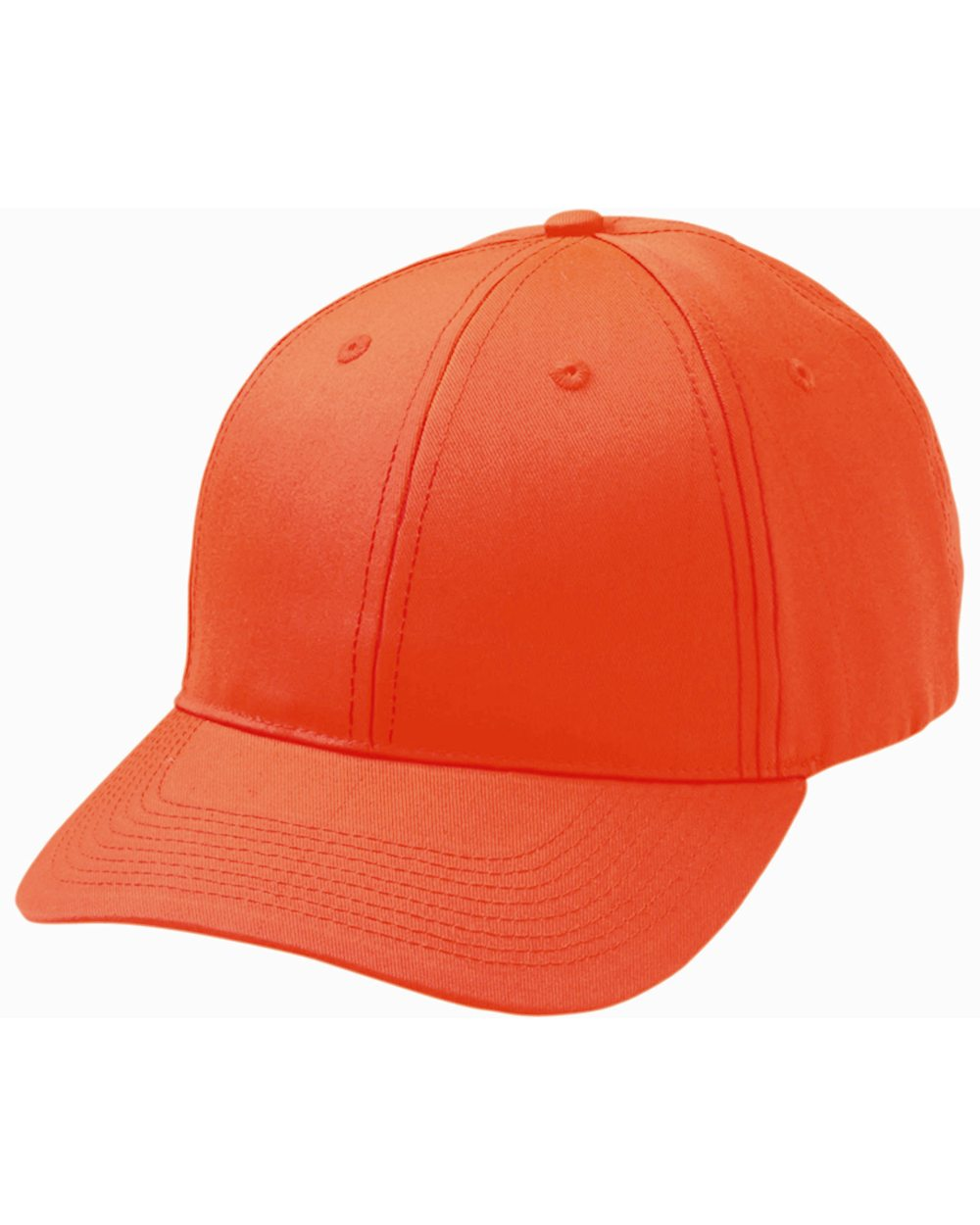 KATI SN100 Blaze Orange Cap