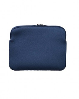 Liberty Bags 1709-Neoprene Ipad Holder
