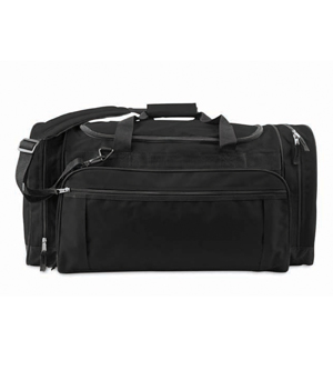 Liberty Bags 3906-Explorer Large Duffle