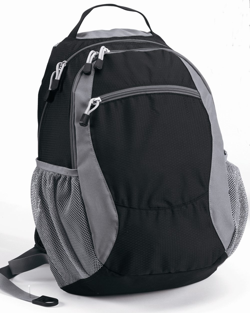Liberty Bags 7760-Campus Backpack