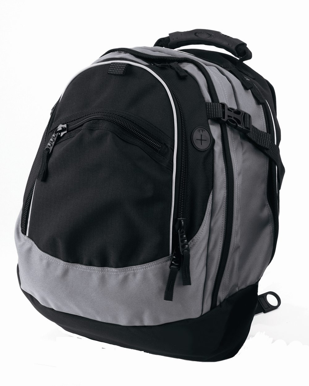 Liberty Bags 7761-Union Square Backpack