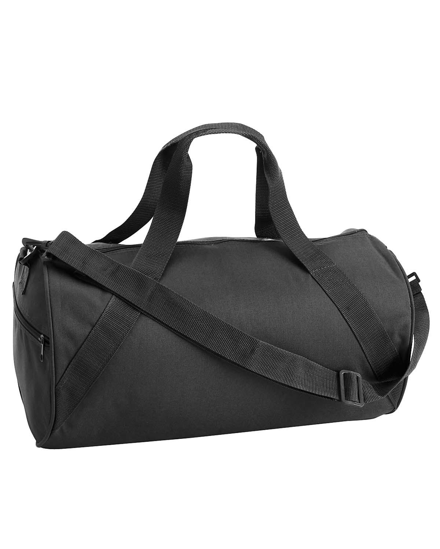 Liberty Bags Barrel Duffel Bag 8805
