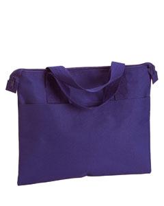 Liberty Bags 8817  Large Banker Tote