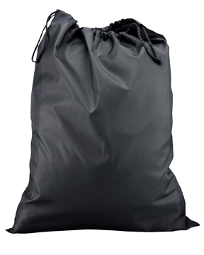 Liberty Bags 9008 Laundry Bag