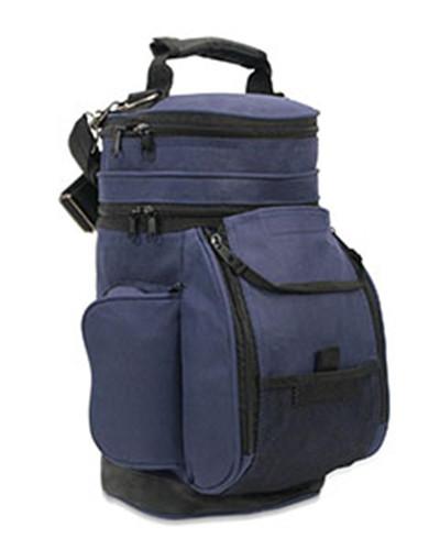 Liberty Bags LB6006 - Tiger's Barrel Cooler
