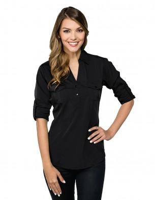 Lilac Bloom LB756 - Women's long sleeve shirt