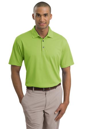 Nike Golf 203690 Tech Basic Dri-FIT Polo