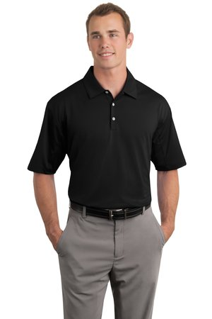 Nike Golf 354055 Dry Diamond Polo