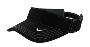 Nike Golf 429466 Dri-FIT Swoosh Visor