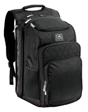 OGIO 108090 Epic Pack