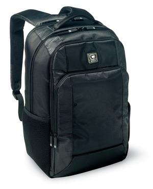 OGIO® 110172 Roamer Pack