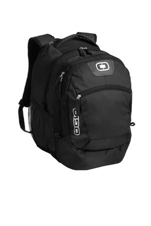 OGIO® 411042 Rogue Pack