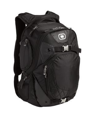 OGIO® 411047 Squadron Pack