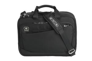 OGIO® 417003 Element Messenger