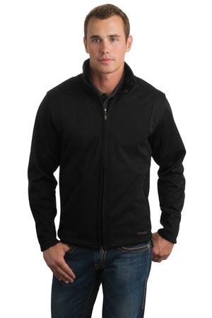 OGIO® OG500 Outlaw Jacket