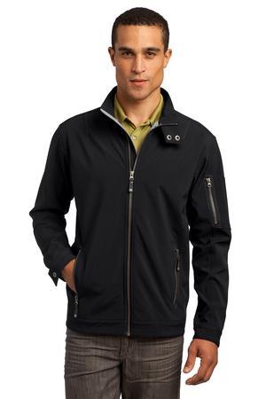 OGIO® OG503 Maxx Jacket