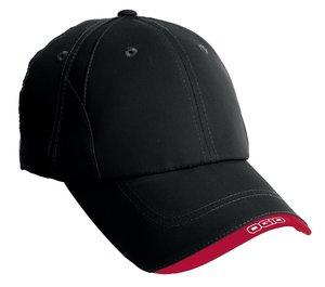 OGIO® OG600 X-Over Cap